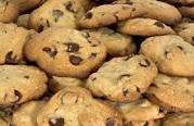 Other Cookies